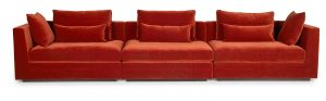 Hovden Lounge 2