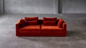 Hovden Lounge
