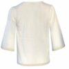 Amuse Bolero Off-White 4503