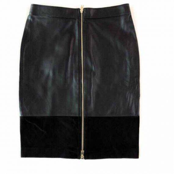 Depeche Skirt 50104 2