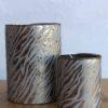 Lama Lyslykt Zebra H22502