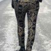 Mos Mosh Abbey Miramare Pant