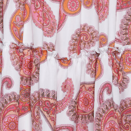 Queen-Paisley-Mabel-Dress_DETAIL-501×501