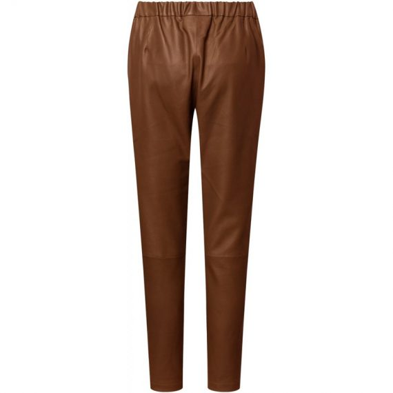 bakside pants tobacco