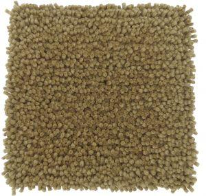 Aspen Flax