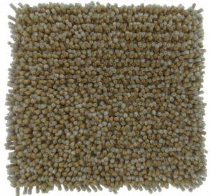 Aspen Mix Sand-Flax