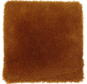 Bormio Copper