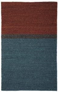Gravel Stripe 206-1