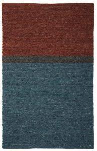 Gravel Stripe 206-1(1)