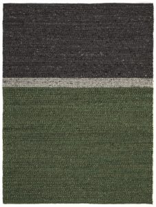 Gravel Stripe 206-2