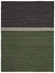 Gravel Stripe 206-2(1)