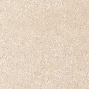 LASVEGAS8150