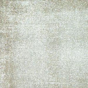 MIAMI1550