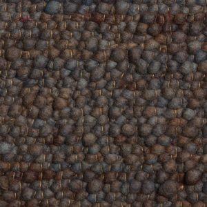 Pebbles 058