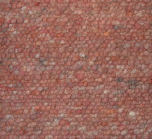Pebbles 111