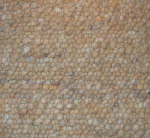 Pebbles 124