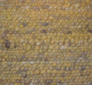 Pebbles 127