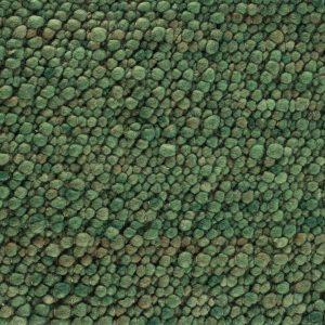 Pebbles 147