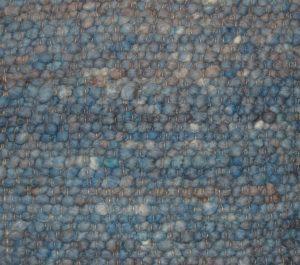Pebbles 153