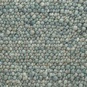 Pebbles 343