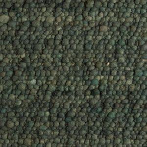Pebbles 348