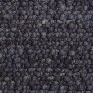 Pebbles 350