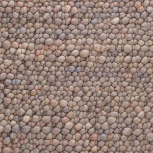 Pebbles 371