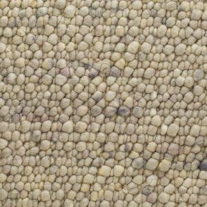 Pebbles 374