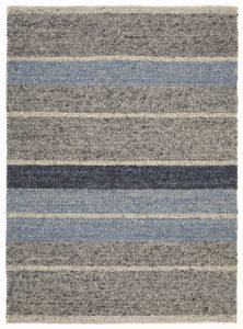 Pebbles Stripe 130-1