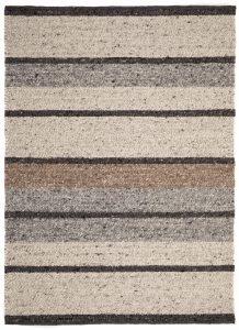Pebbles Stripe 130-3