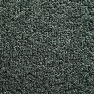 Pixel 338