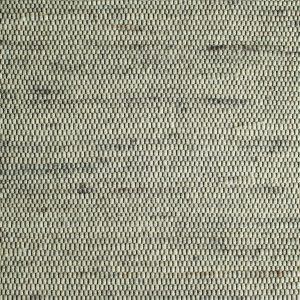 Spot 003