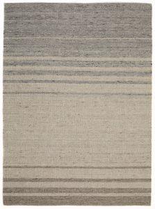 Spot Stripe 207-1(1)