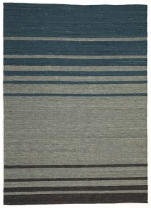 Spot Stripe 207-2(1)