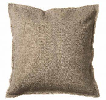 AF MALVA Cushion cover 50x50 cm light 070-225-04