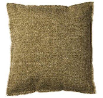 AF MALVA Cushion cover 50x50 cm beige 070-225-11