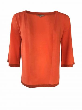 Amuse Bolero Orange 4503