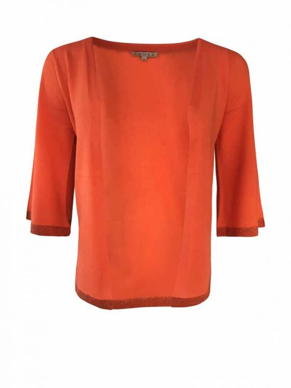 Amuse-Bolero-Orange-4503_1584626983.jpg