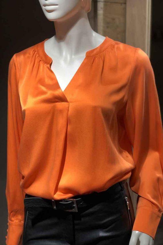 Amuse-Silke-Bluse-Orange-4114_1557388057.jpg
