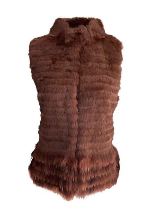 Amuse-Vest-Rabitt-Terracotta-5127_1569333612.jpg