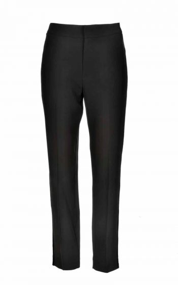 Ane Mone Trouser Black 914026