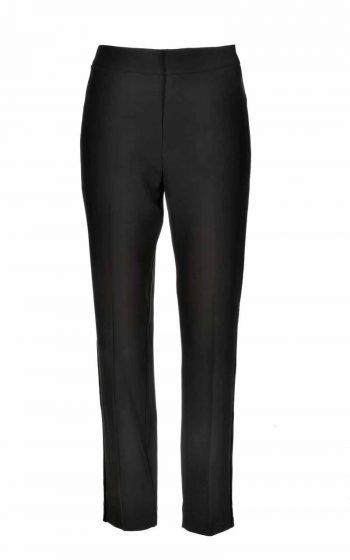 Ane Mone Trouser Black 914026