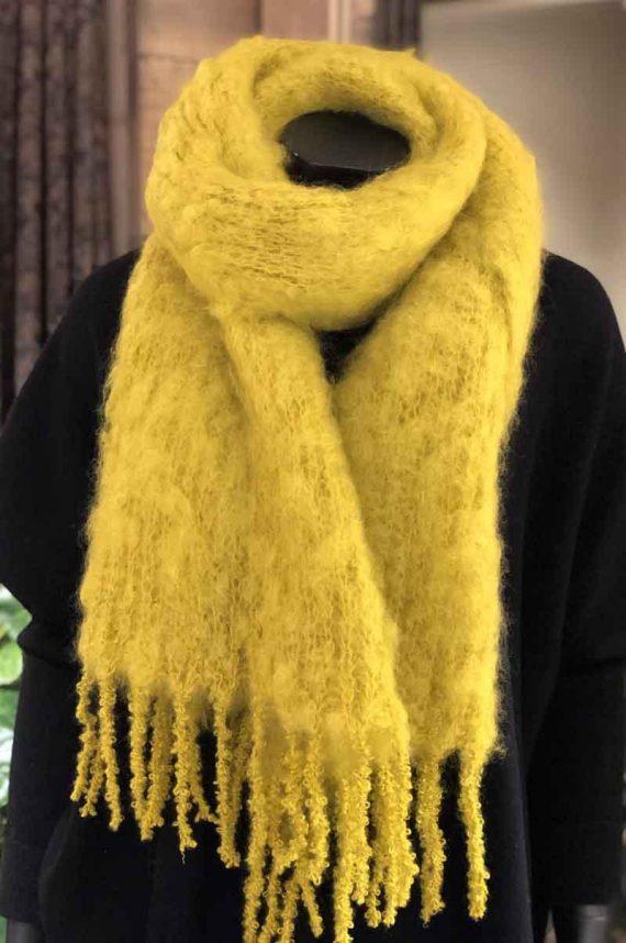 Balmuir-Aurora-Kid-mohair-scarf-antique-moss_1584624317.jpg