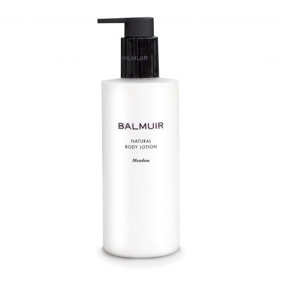 Balmuir-Body-lotion-MEADOW-300ml-ECOCERT-Rose-water-linseed-and-calendula-extracts_1529416027.jpg