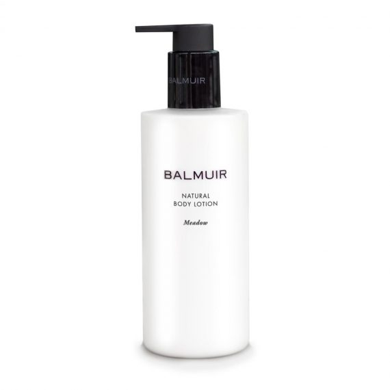 Balmuir-Body-lotion-MEADOW-300ml-ECOCERT-Rose-water-linseed-and-calendula-extracts_1584624292.jpg