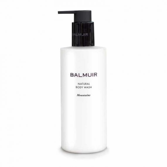 Balmuir-Body-wash-MOUNTAINS-300ml-Cranberry-and-sea-buckthorn-extracts_1529416525.jpg