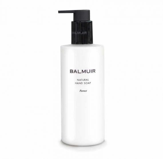 Balmuir-Hand-soap-FOREST-300ml-ECOCERT-Blueberry-and-cloudberry-extracts_1584624282.jpg