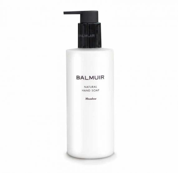Balmuir-Hand-soap-MEADOW-300ml-ECOCERT-Linseed-and-calendula-extracts_1584624279.jpg