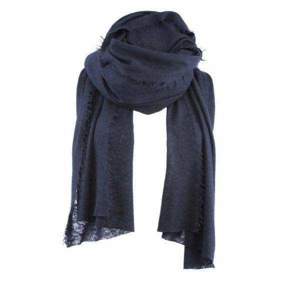 Balmuir-Helsinki-scarf-Cashmere-Midnight_1573224714.jpg