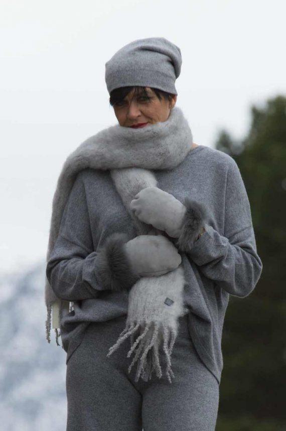 Balmuir-Kid-mohair-scarf-35x160cm-stone-grey_1542627838.jpg